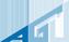 AGU Planungsgesellschaft für Automatisierungs-, Gebäude- und Umwelttechnik mbH